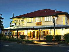 Kenilworth-Hotel-Dog-Friendly-Pub-3-86.j