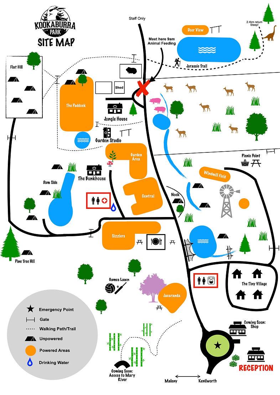 Map v5 JPEG.jpg