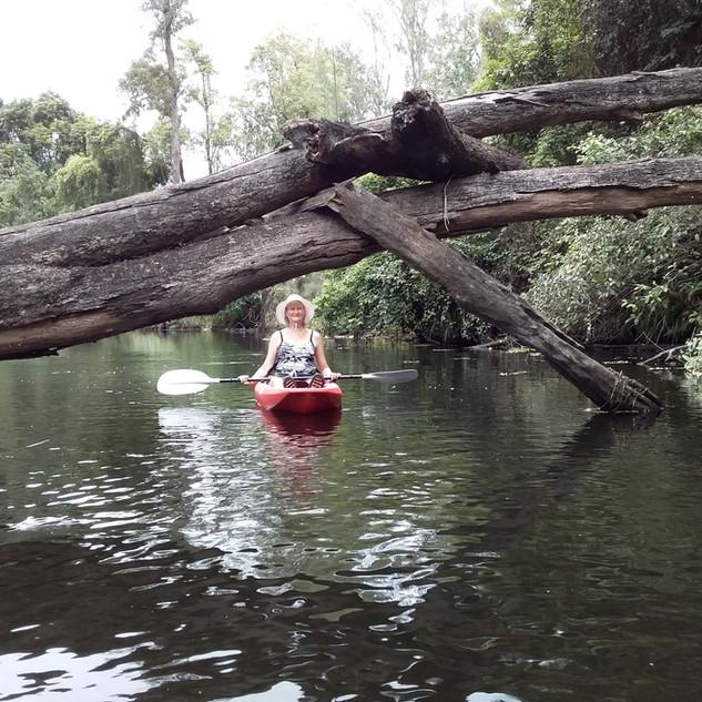 Riverpaddle.jpg