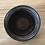 Thumbnail: Ling Tea Bowl