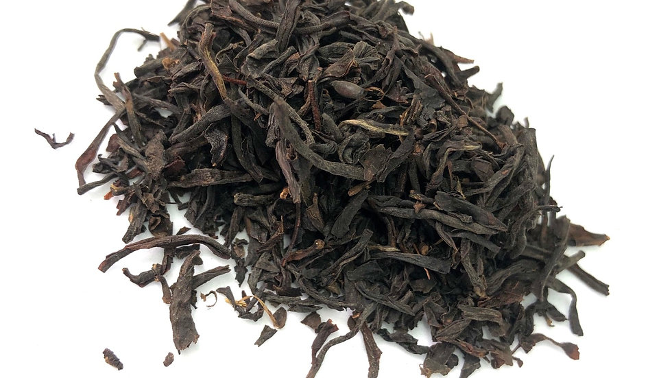 Newcastle Breakfast Tea 100g