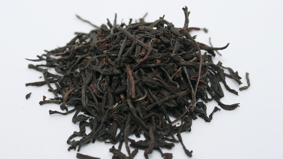 Ceylon Blackwood Estate OP Organic 75g