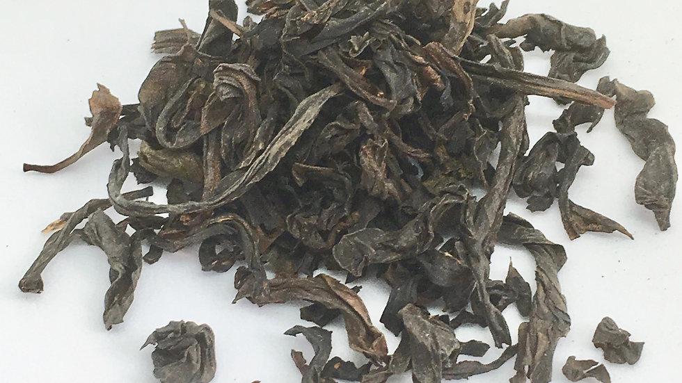 Mi Lan Xiang Phoenix Oolong 50g