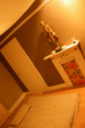 therapyroom