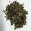 Thumbnail: Sencha Cherry Rose 75g