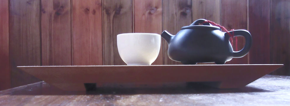 teapot_edited.jpg