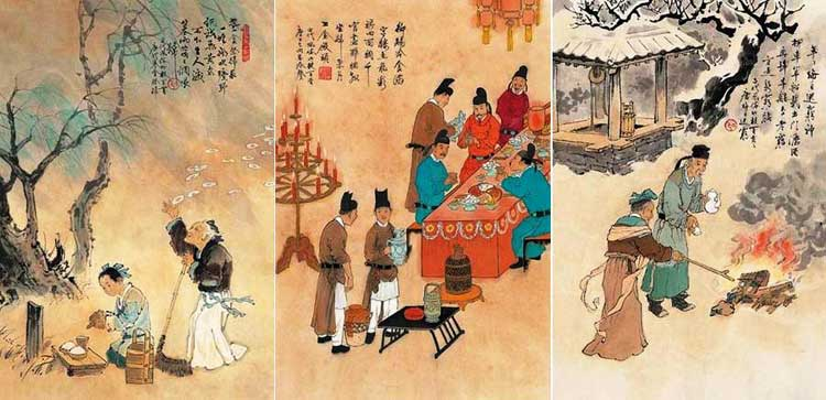 spring-festival-in-ancient-chinese-paint