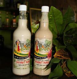BB punch bottles 2.jpg