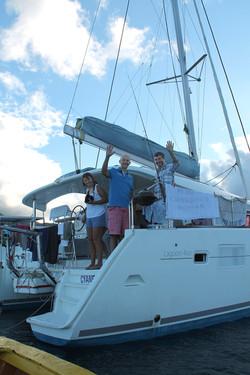 DYA sailboat guests waving 2.jpg