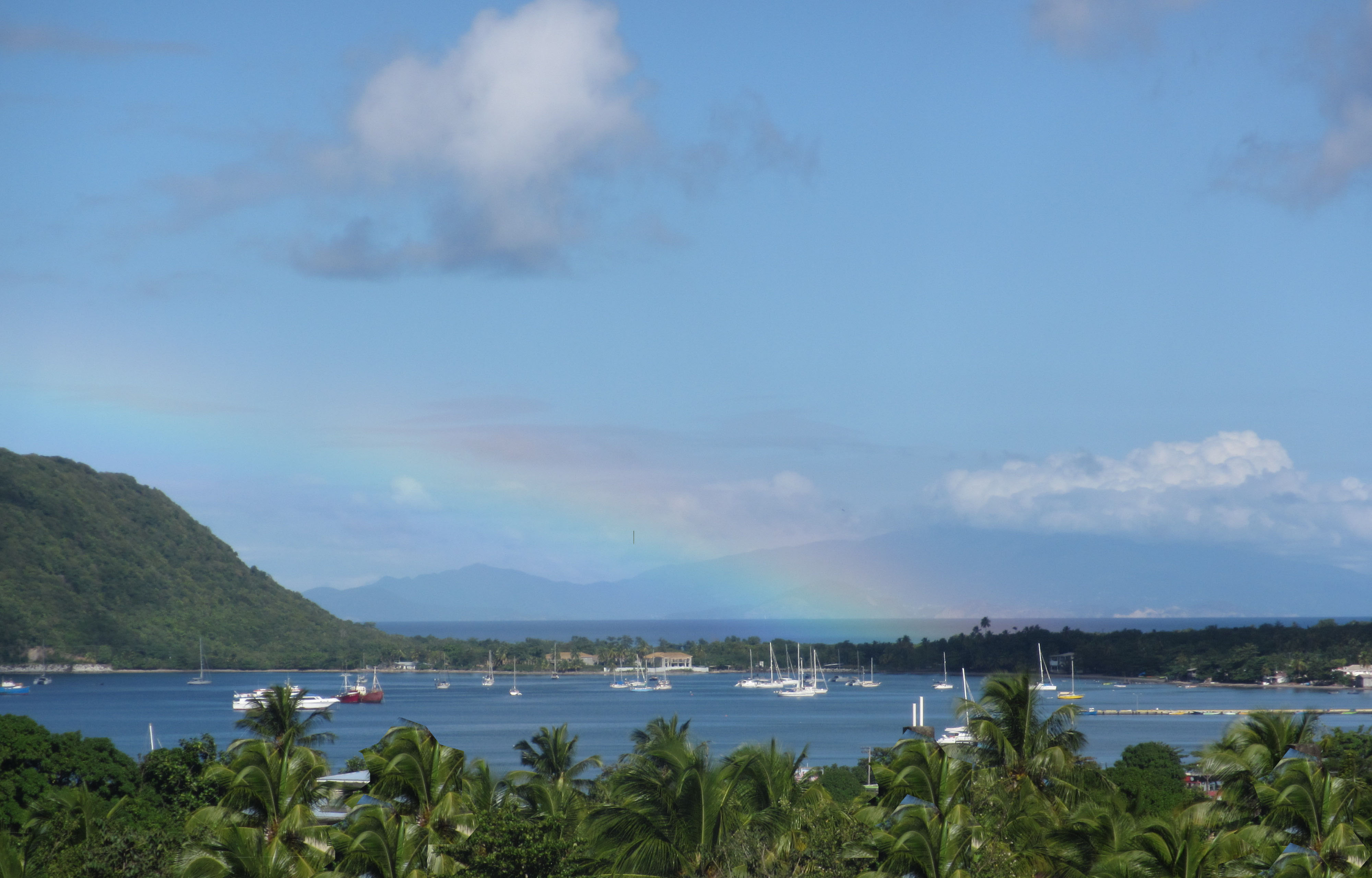 portsmouth harbor w rainbow.jpg