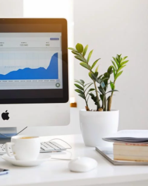 3 Stunning Ways to Upgrade your Home Workspace Design!