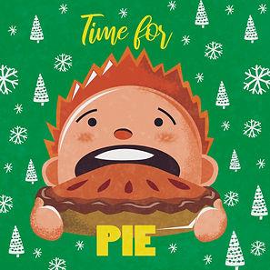 Pie- day 3.jpg