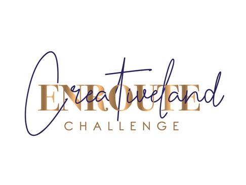 The Enroute Creativeland Challenge