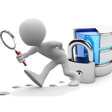 Votre entreprise est-elle protégée contre les cyber-attaques ? AXCOM vous propose un Audit informati