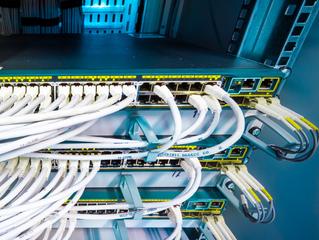 Votre réseau informatique est-il adapté pour fonctionner avec les nouvelles technologies télécom ? L