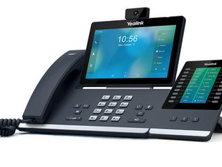 Changer son standard téléphonique...mais comment choisir parmi toutes les offres du marché ? Les age