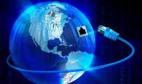 La fracture numérique dans le Gard et le Vaucluse : Quelles sont les solutions pour avoir un accès i