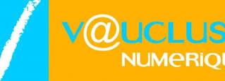 Opération Fibre Optique : Vaucluse Numérique (AXIONE) offre les frais de mise en services pour les e