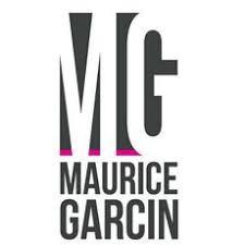 Le groupe d'agences immobilières MAURICE GARCIN confie la gestion des télécoms à l'agence AX