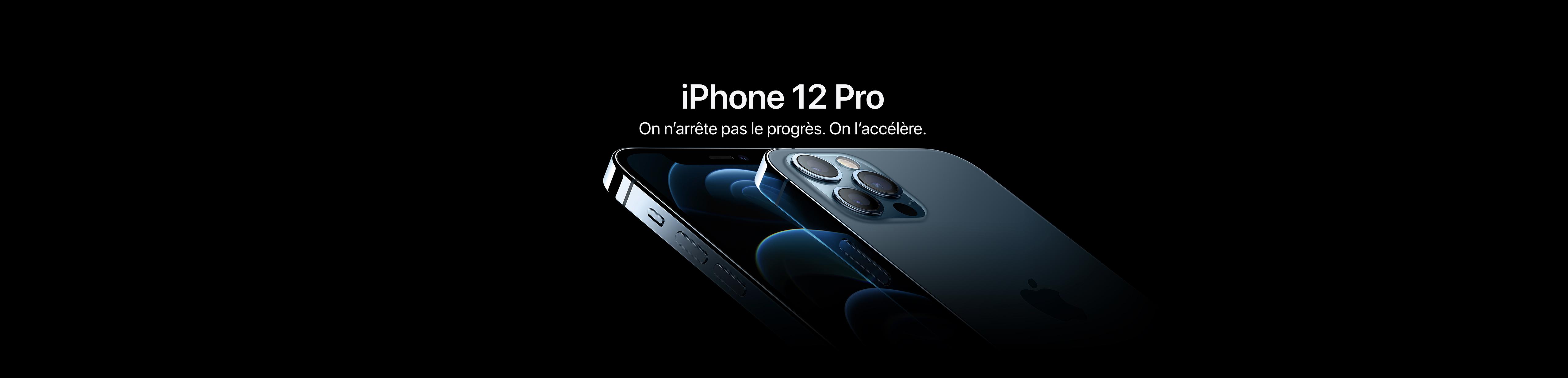 IPHONE PAS CHER 5G AVIGNON VAUCLUSE GARD