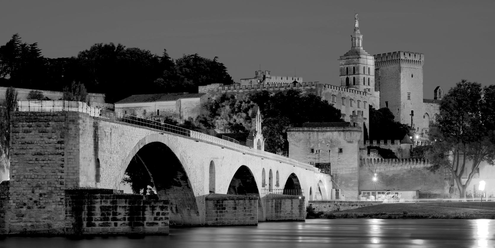 Axcom operateur telecom en Avignon