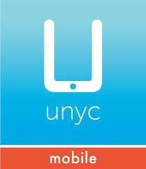 Mauvaise couverture mobile ? AXCOM lance sa solution de téléphonie mobile multi-opérateurs ! 3 résea