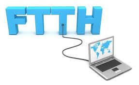 La Fibre FTTH PRO disponible chez AXCOM ! Demandez une étude à votre agence de proximité - Nîmes - A