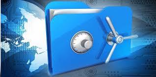 Enfin une sauvegarde sécurisée, automatique et fiable. AXCOM Nîmes & Avignon signent un partenar