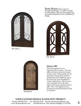 Page 5 doors.jpg
