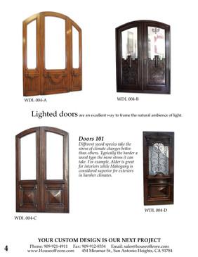 Page 4 doors.jpg