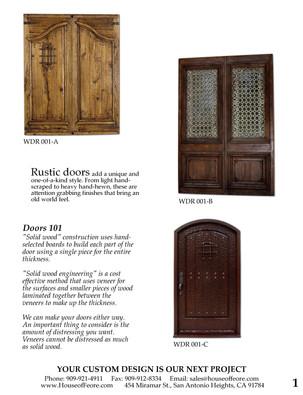 Page 1 doors.jpg