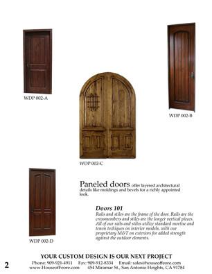 Page 2 doors.jpg