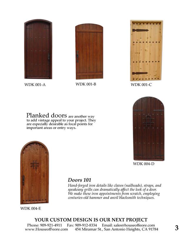 Page 3 doors.jpg