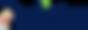 Logo-Kreativa-typo.png