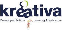 LogoKreativa.jpg