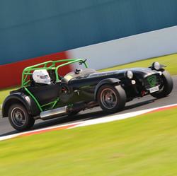 AUTOSHACK RACING.jpg