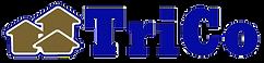 Trico Logo Transparent (002).png