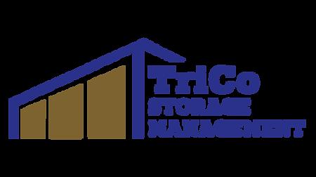 TriCo Storage _FullColor-02.png