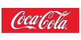 946692-coca-cola-logo.jpg