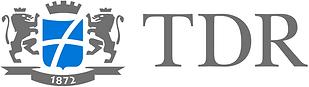 TDR-logo-large.png