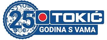 TOkić-logo-25-godina-s-vama.jpg
