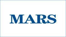 3683824_MARS-Logo_revised2.jpg