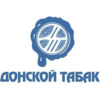 donskoy_tabak.png