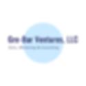Linkedin Company Logo.png