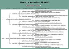 LLANARTH ANABELLE