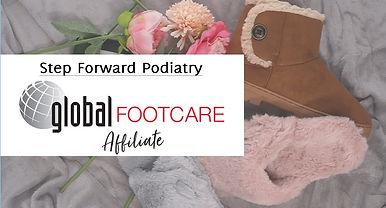 Step_Forward_Podiatry_Desktop_Banner.jpg
