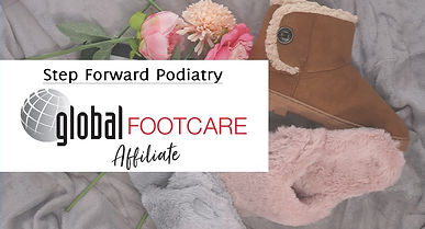 Step_Forward_Podiatry_Desktop_Banner.jpg