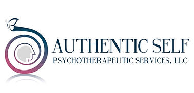 Authentic Self Psychotherapy Services