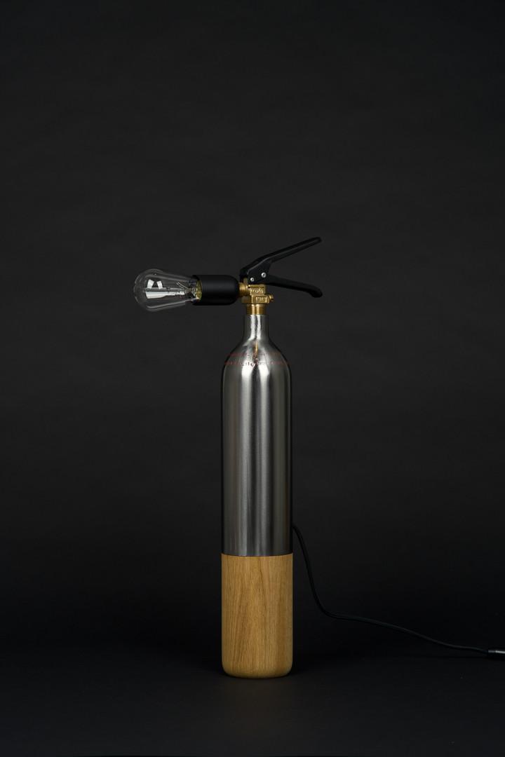 Oak Steel M 2.jpeg