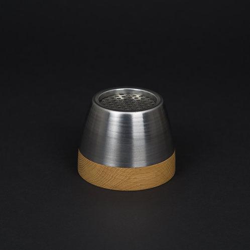 Cendar Oak Steel
